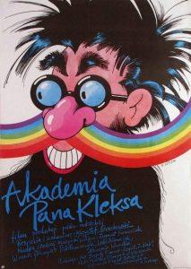 Mister.Blots.Academy.1984.720p.BluRay.x264-SPRiNTER ~ 6.6 GB