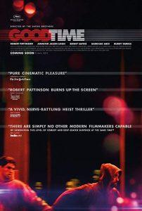 Good.Time.2017.1080p.BluRay.DD5.1.x264-VietHD ~ 11.5 GB