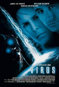 Virus.1999.1080p.BluRay.DTS.x264-Geek ~ 14.8 GB