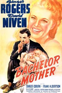 Bachelor.Mother.1939.1080p.WEB-DL.DD+2.0.H.264-SbR ~ 7.3 GB