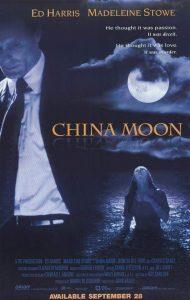 China.Moon.1991.1080p.BluRay.x264-PSYCHD ~ 9.8 GB