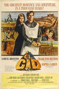 El.Cid.1961.1080p.BluRay.DTS.x264-CtrlHD – 13.5 GB