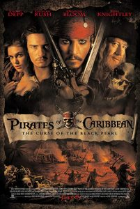 Pirates.Of.The.Caribbean.The.Curse.Of.The.Black.Pearl.2003.720p.BluRay.AC3.x264-FANDANGO – 7.9 GB