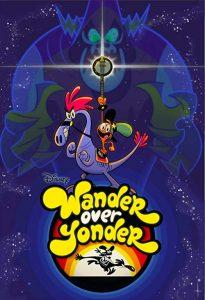 Wander.Over.Yonder.S02.1080p.DSNY.WEBRip.AAC2.0.x264-TVSmash – 16.9 GB