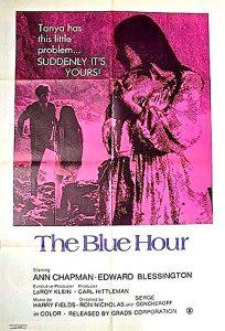 The.Blue.Hour.1971.720p.AMZN.WEB-DL.DDP2.0.H264-SiGMA – 2.7 GB