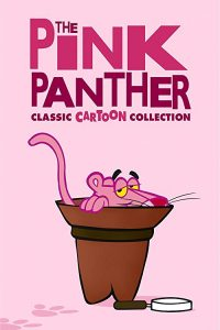The.Pink.Panther.S01.Vol.1.1080p.BluRay.REMUX.AVC.DTS-HD.MA.2.0-EPSiLON – 24.3 GB