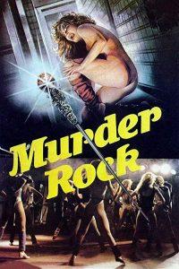 Murder-Rock-Dancing.Death.1984.1080p.Blu-ray.Remux.AVC.DTS-HD.MA.2.0-KRaLiMaRKo ~ 20.7 GB