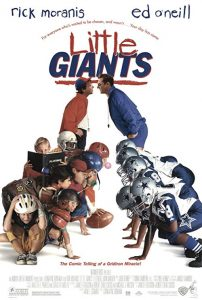 Little.Giants.1994.1080p.AMZN.WEB-DL.DD+5.1.H.264-alfaHD – 8.0 GB