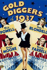 Gold.Diggers.of.1937.1936.1080p.WEB-DL.DD+2.0.H.264-SbR ~ 6.1 GB
