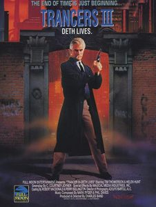 Trancers.III.1992.1080p.BluRay.REMUX.AVC.DTS-HD.MA.5.1-EPSiLON ~ 15.4 GB