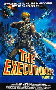 The.Executioner.Part.II.1984.1080p.AMZN.WEB-DL.DDP2.0.x264-ABM ~ 9.0 GB