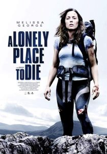 A.Lonely.Place.to.Die.2011.1080p.BluRay.REMUX.AVC.DTS-HD.MA.5.1-EPSiLON ~ 26.4 GB