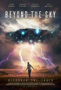 Beyond.The.Sky.2018.BluRay.1080p.DTS.x264-CHD ~ 8.2 GB
