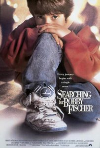 Searching.for.Bobby.Fischer.1993.1080p.AMZN.WEB-DL.DD+5.1.H.264-SiGMA – 11.2 GB