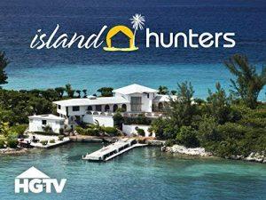 Island.Hunters.S01.720p.WEB-DL.AAC2.0.H.264-NTb – 6.8 GB