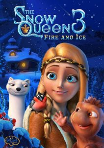 The.Snow.Queen.3.2016.1080p.BluRay.x264-RUSTED ~ 6.6 GB