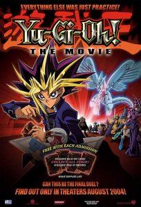 Yu.Gi.Oh.The.Movie.Pyramid.Of.Light.2004.DUBBED.720p.BluRay.x264-ANiHLS ~ 3.3 GB