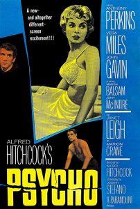 Psycho.1960.BluRay.1080p.DTS-HD.MA.5.1.VC-1.REMUX-FraMeSToR ~ 28.1 GB