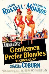 Gentlemen.Prefer.Blondes.1953.1080p.BluRay.-nmd ~ 8.6 GB