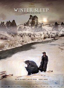 Winter.Sleep.2014.1080p.BluRay.REMUX.AVC.DTS-HD.MA.5.1-EPSiLON ~ 39.7 GB