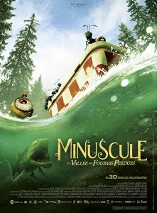 Minuscule.Valley.of.the.Lost.Ants.2013.1080p.BluRay.DD5.1.x264-VietHD ~ 7.1 GB