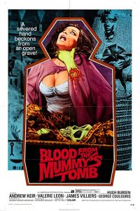 Blood.from.the.Mummys.Tomb.1971.720p.BluRay.x264-GHOULS ~ 4.4 GB