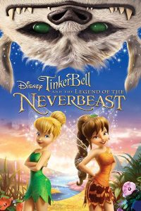 Tinker.Bell.and.the.Legend.of.the.NeverBeast.2014.1080p.BluRay.x264-CtrlHD ~ 9.3 GB