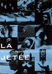 La.Jetee.1962.1080p.BluRay.FLAC.x264-HaB ~ 3.4 GB