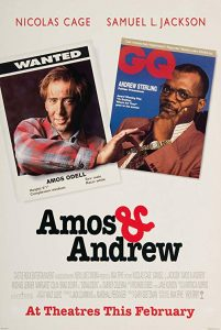 Amos.&.Andrew.1993.720p.WEB-DL.AAC2.0.H.264-Coo7 – 2.8 GB