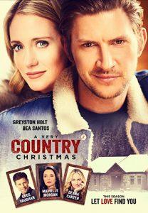 A.Very.Country.Christmas.2017.720p.HDTV.x264-CRiMSON – 2.6 GB