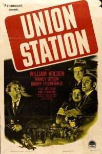 Union.Station.1950.1080p.BluRay.REMUX.AVC.FLAC.1.0-EPSiLON ~ 11.5 GB