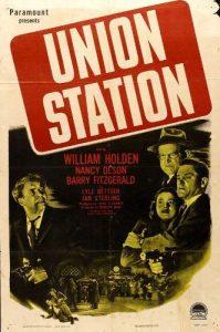 Union.Station.1950.1080p.BluRay.REMUX.AVC.FLAC.1.0-EPSiLON – 11.5 GB
