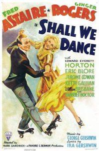 Shall.We.Dance.1937.720p.BluRay.x264-REGRET ~ 4.4 GB