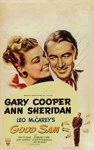 Good.Sam.1948.1080p.BluRay.REMUX.AVC.FLAC.1.0-EPSiLON ~ 17.9 GB