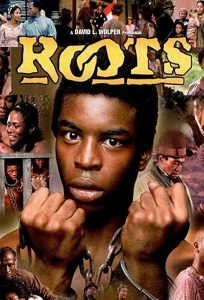 Roots.1977.S01.1080p.WEB-DL.AAC2.0.H.264-orbitron – 21.7 GB