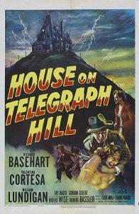 The.House.on.Telegraph.Hill.1951.1080p.AMZN.WEB-DL.DDP2.0.x264-ABM ~ 9.8 GB