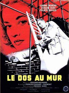 Le.dos.au.mur.1958.720p.Bluray.DD2.0.x264-VietHD ~ 5.2 GB