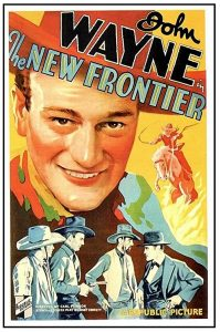 The.New.Frontier.1935.1080p.BluRay.REMUX.AVC.FLAC.1.0-EPSiLON ~ 9.3 GB