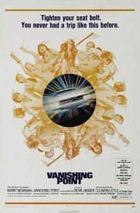 Vanishing.Point.PROPER.1971.Bluray.1080p.DTS.x264.dxva-FTW-HD ~ 13.8 GB