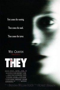 They.2002.BluRay.1080p.DTS-HD.MA.5.1.AVC.REMUX-FraMeSToR ~ 16.9 GB