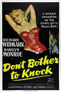 Don't.Bother.to.Knock.1952.720p.BluRay.AAC.x264-ZQ ~ 5.9 GB