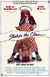 Shakes.the.Clown.1991.720p.BluRay.x264-SADPANDA – 3.3 GB