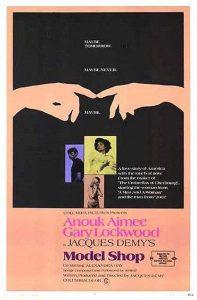 Model.Shop.1969.1080p.Blu-ray.Remux.AVC.DTS-HD.MA.2.0-KRaLiMaRKo ~ 21.5 GB