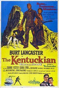 The.Kentuckian.1955.1080p.BluRay.x264-HD4U ~ 7.7 GB