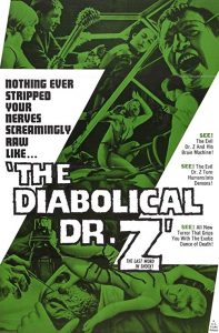 The.Diabolical.Dr.Z.1966.1080p.BluRay.REMUX.AVC.FLAC.2.0-EPSiLON – 17.8 GB
