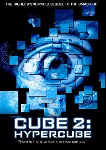 Cube.2.Hypercube.2002.BluRay.1080p.AC3.x264-CHD ~ 7.4 GB