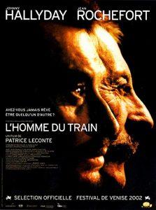 L'homme.du.train.2002.720p.BluRay.DD5.1.x264-VietHD ~ 6.4 GB