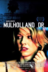 Mulholland.Drive.2001.720p.JPN.BluRay.x264-CtrlHD ~ 11.0 GB