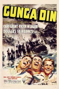 Gunga.Din.1939.1080p.WEB-DL.DD+2.0.H.264-SbR ~ 12.0 GB
