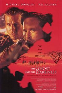 The.Ghost.and.the.Darkness.1996.720p.BluRay.DD5.1.x264-SbR ~ 8.7 GB
